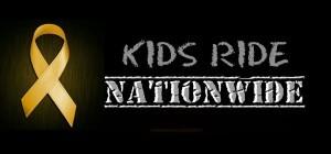kidsride-300x140
