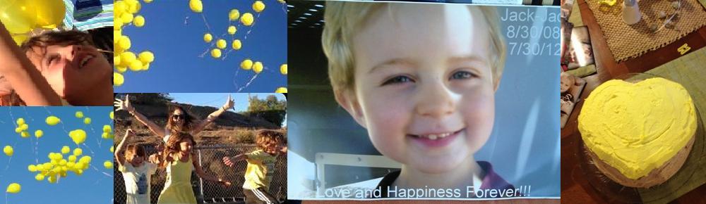 balloons61