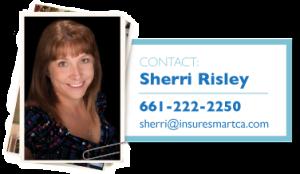 contact-sherri