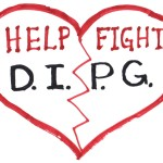 helpfightDIPG