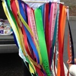 bannerribbons