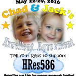 Chad&Jack's HRes586