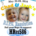 Chad&Jack's HRes586