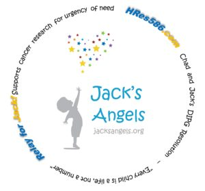 jacks-angels-logo-1
