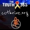 CCTR6-30logo