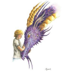 Dragonmaster-Heidi-Buck-for-web
