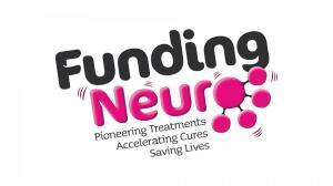FundingNeuro Nov 2014
