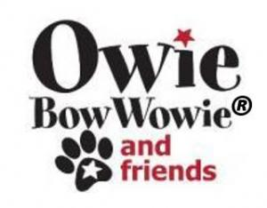 Owies New Logo with R