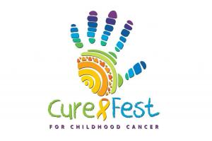 curefest-logo