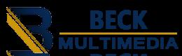graphic-logo