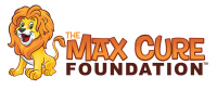 maxcure