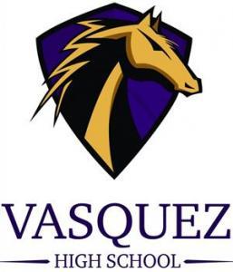 2013-Vasquez-logo solid-879x1024