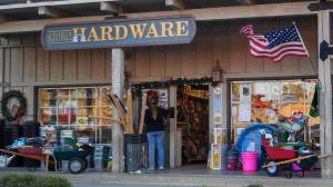ADhardware