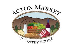 Acton Market CS