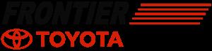 FrontierToyota