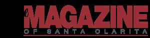 Magazine logo Red-01