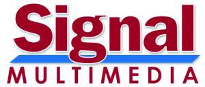 Signal Multimedia LOGO