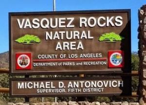 vasquez-rocks-sign
